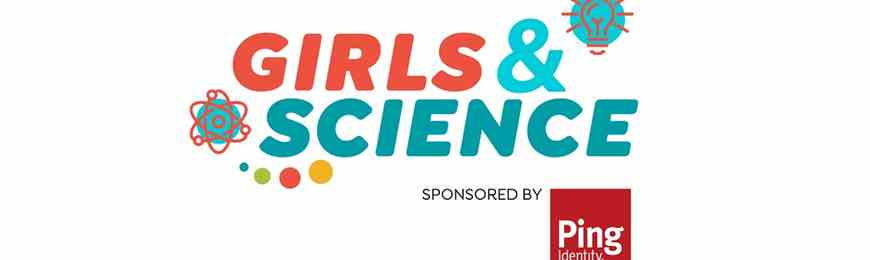 image for Girls and Science 2021  teaser