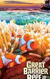 Video poster thumbnail for Great Barrier Reef