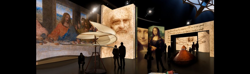 95593671bbfaf Exhibitions : Denver Museum of Nature & Science