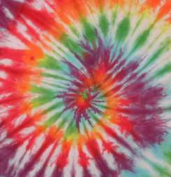 Banner image for Tie Dye Fun
