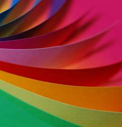 Banner image for Creating Colors